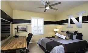mens bedroom furniture. contemporary bedroom image of mens small bedroom ideas with furniture k