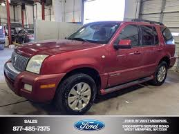 Search for other insurance in west memphis on the real yellow pages®. Cars For Sale In Memphis Tn