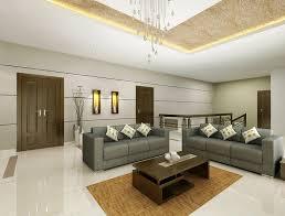 living room remarkable center table design for living room white painted wall white tile floor