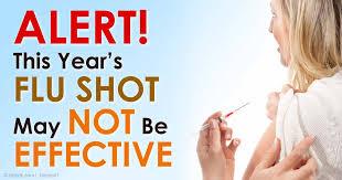 no flu shots ile ilgili görsel sonucu