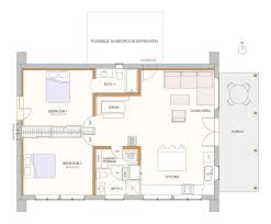 Small Picture Energy Efficient House Plans Pin And More On Green Homes Australia