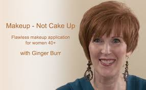 do you have a love relationship with your makeup routine total image consultants