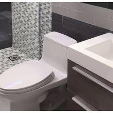 5 x 8 bathroom remodel 2. Brilliant Remodel 5x8 Bathroom Design Pictures Remodel Decor And Ideas  Page 2 With 5 X 8 Remodel