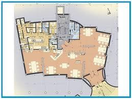 underground house plans. Brilliant Underground Underground House Plans Manna Home And