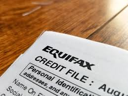 Equifax Breach Exposed Millions Of Drivers Licenses Phone