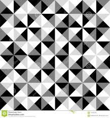 Pattern Illustrator Small Texture Vintage Line Halftone Background