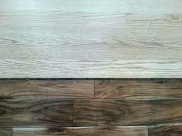 luna flooring gallery flooring reviews flooring gallery lake floor for your luna flooring gallery schaumburg il luna flooring gallery
