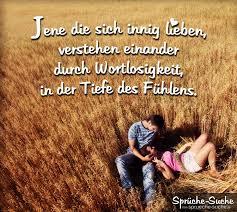 Liebessprüche Die Zu Herzen Gehen Jene Die Sich Lieben Sprüche Suche
