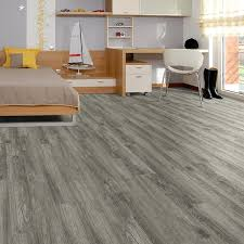 vinyl flooring you ll love wayfair