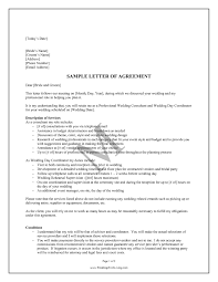 Service Contract Cancellation Letter Sample Luxury Luxury Business
