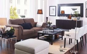Ikea Living Room Designs Elegant Brilliant Ikea Living Room Designs In Decor For Sofa With