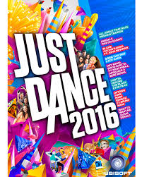 Just Dance Coloring Pages Coloring Pages For Familly And Kids