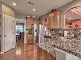 dining concord nc. 434 clearwater drive, concord, nc 28027. mls# 3337946, yatesrealty id 454310 dining concord nc o