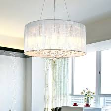 top 60 supreme flush mount drum lighting shade crystal chandelier with image of contemporary chandeliers metal crystals lamp shades glass black light oval
