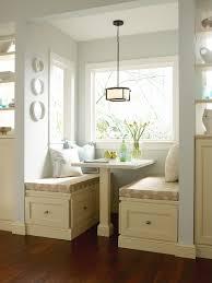 kitchen nook lighting. Dynamo Unifies This Cozy Nook Kitchen Lighting