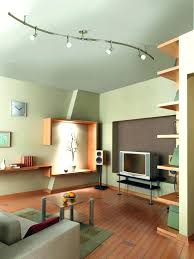 hallway track lighting. Hallway Track Lighting Wave Bar Narrow Lights With Shape Also Round Lamps Ideas Remarkable Long