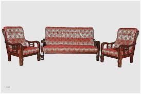 reclining wooden garden chairs fresh new wooden outdoor furniture home garden