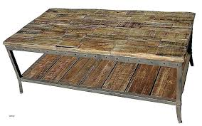 round table tops for granite table tops for granite top end table round granite table top for table top s medway