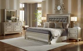 marble top bedroom furniture fresh 24 ashley king size bedroom sets favorite uncategorized ashley photograph of