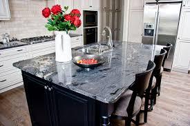 granite counters calgary cosmic black granite kitchen black counter r31 counter