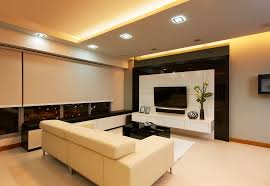 Small Picture Home Design Singapore Home Design Ideas