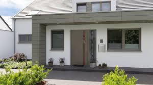 Haustüren Steidtmann Gmbh
