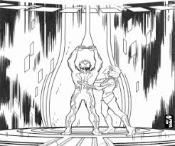 tron coloring pages. Delighful Pages Sam And Quorra Escaping From Tron Intended Coloring Pages E