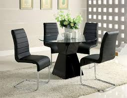 60 inch round dining table desgn