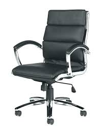 cushions for office chairs india desk for desk chairs cushions for wooden desk chairs seat office