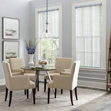 blinds for living room windows. blinds.com signature solar roller shade blinds for living room windows n