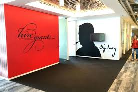offices ogilvy. Ogilvy Mather Kuala Lumpur Office Digital Art Director Job At Amp In .  Offices