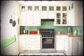 hanging cabinet designs for kitchen. amusing kitchen hanging cabinet design pictures 88 in ideas with designs for