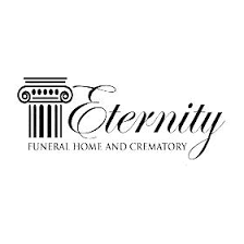 eternity funeral home and crematory