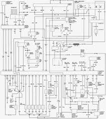 volvo xc90 engine fuse diagram wiring library great volvo xc90 wiring diagram 2009 international 7400