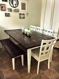 wood dining table legs wood dining table legs unfinished