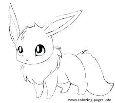Pokemon Printables Coloring Pages Visitpollinoinfo