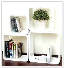 3 cube storage bench white single home design ideas closetmaid cubeicals shoe