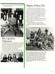 The Yucca, Yearbook of North Texas State University, 1973 - Page 149 - UNT  Digital Library
