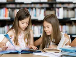 essay about study in singapore objectives