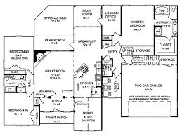 Barcelona House Plan Plans Styles   Free Online Image House Plans    Barcelona House Floor Plans on barcelona house plan plans styles