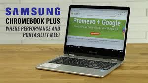samsung chromebook plus. samsung chromebook plus