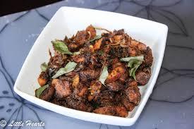 Beef Ullarthiyathu
