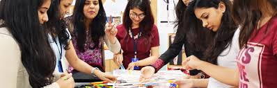 Fashion Designing Short Courses In Mumbai Staplecad
