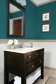 Pinterest Teal Bathroom Ideas Best Teal Brown Bedrooms Ideas On Blue Color Amazing Teal Bathroom Design Ideas Cercico Teal Bathroom Ideas Cercico