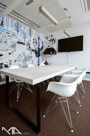19 best Casa fanfic New Life ♥ images on Pinterest   Home decor ...