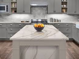 large size of kitchen unique kitchen countertops prefab kitchen countertops formica countertops that look like granite
