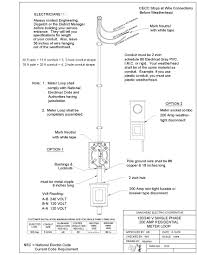 how to wire a meter box diagram how image wiring residential meter base wiring diagram wiring diagram schematics on how to wire a meter box diagram