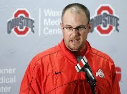 Ohio State football: University confirms Tom Herman was at strip club with  Zach Smith - Sports - Buckeyextra - Columbus, OH