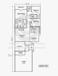 kabel home plans fresh house plan aspen zero lot house plans louisiana house