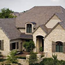 cost of roof tiles per square foot clay roof tile manufacturers feazel roofing